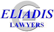 Eliadis Lawyers
